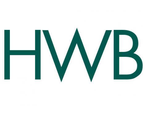 hwb_favicon